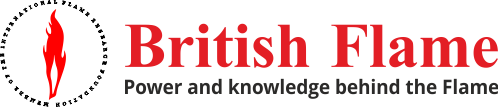 British Flame